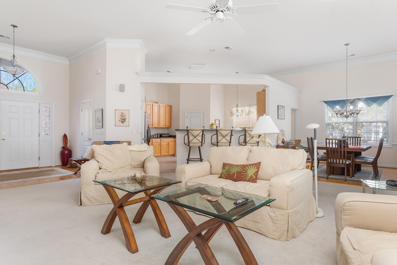 Seaside Farms Homes For Sale - 1260 Palmetto Peninsula, Mount Pleasant, SC - 20
