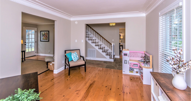 Snee Farm Homes For Sale - 1048 Royalist Rd, Mount Pleasant, SC - 24