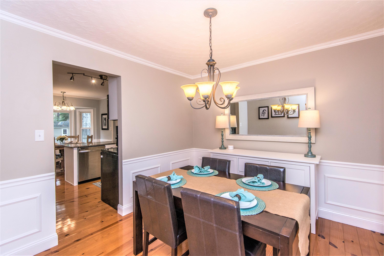 Snee Farm Homes For Sale - 1048 Royalist Rd, Mount Pleasant, SC - 16