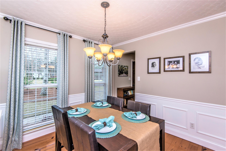 Snee Farm Homes For Sale - 1048 Royalist Rd, Mount Pleasant, SC - 17