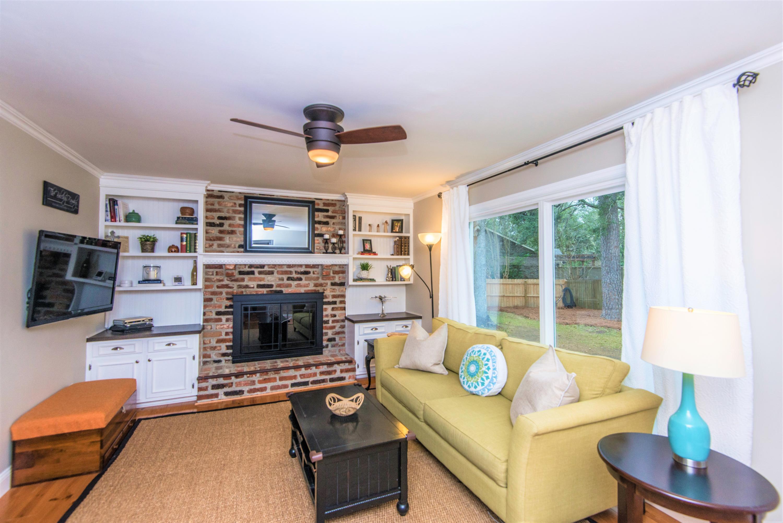 Snee Farm Homes For Sale - 1048 Royalist Rd, Mount Pleasant, SC - 14