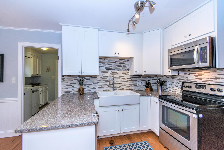 Snee Farm Homes For Sale - 1048 Royalist Rd, Mount Pleasant, SC - 21