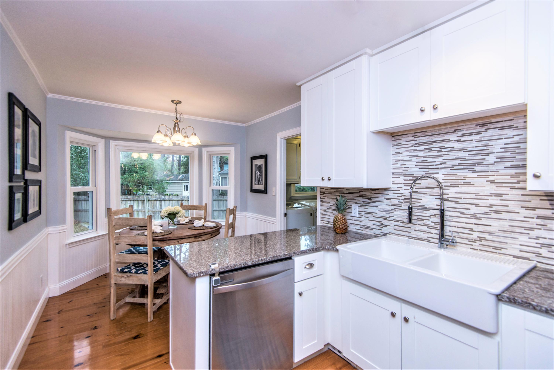 Snee Farm Homes For Sale - 1048 Royalist Rd, Mount Pleasant, SC - 10