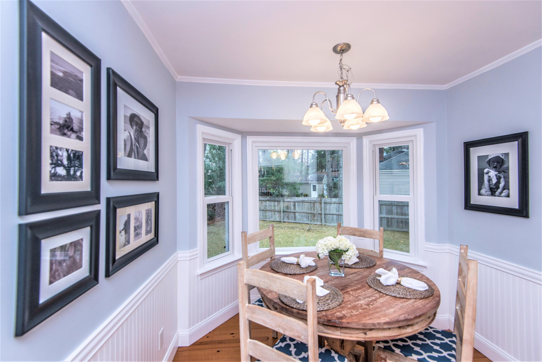 Snee Farm Homes For Sale - 1048 Royalist Rd, Mount Pleasant, SC - 18