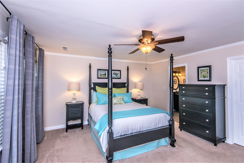 Snee Farm Homes For Sale - 1048 Royalist Rd, Mount Pleasant, SC - 9