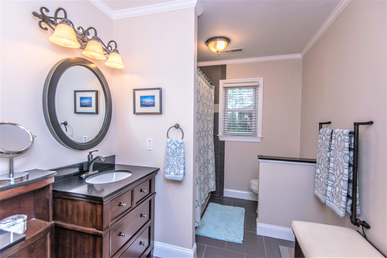 Snee Farm Homes For Sale - 1048 Royalist Rd, Mount Pleasant, SC - 5