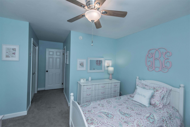 Snee Farm Homes For Sale - 1048 Royalist Rd, Mount Pleasant, SC - 7