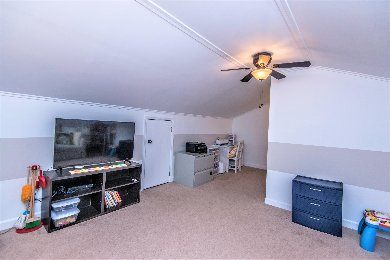 Snee Farm Homes For Sale - 1048 Royalist Rd, Mount Pleasant, SC - 27