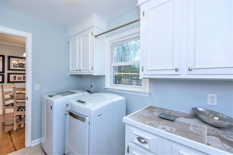 Snee Farm Homes For Sale - 1048 Royalist Rd, Mount Pleasant, SC - 0