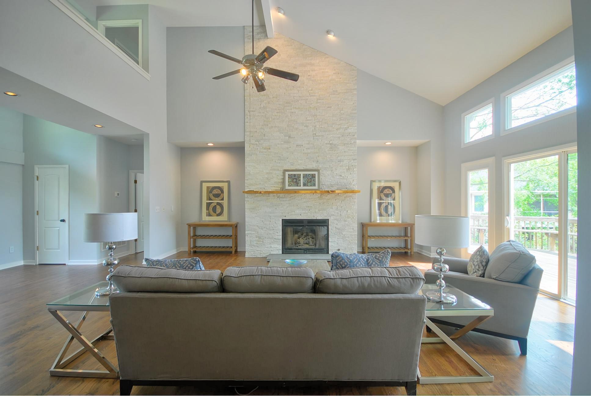Ashland Plantation Homes For Sale - 2363 Rice Pond, Charleston, SC - 31