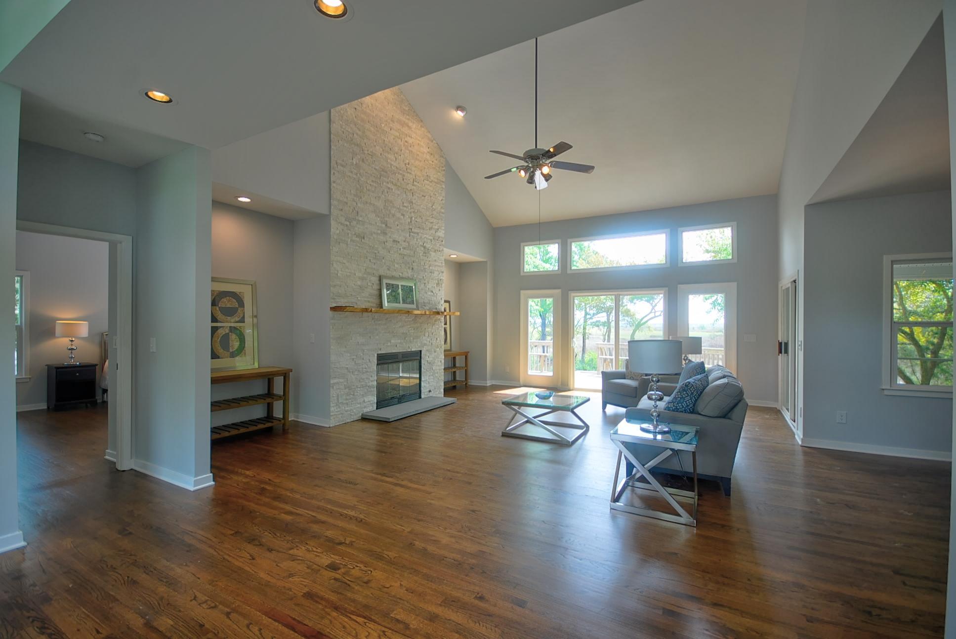Ashland Plantation Homes For Sale - 2363 Rice Pond, Charleston, SC - 28
