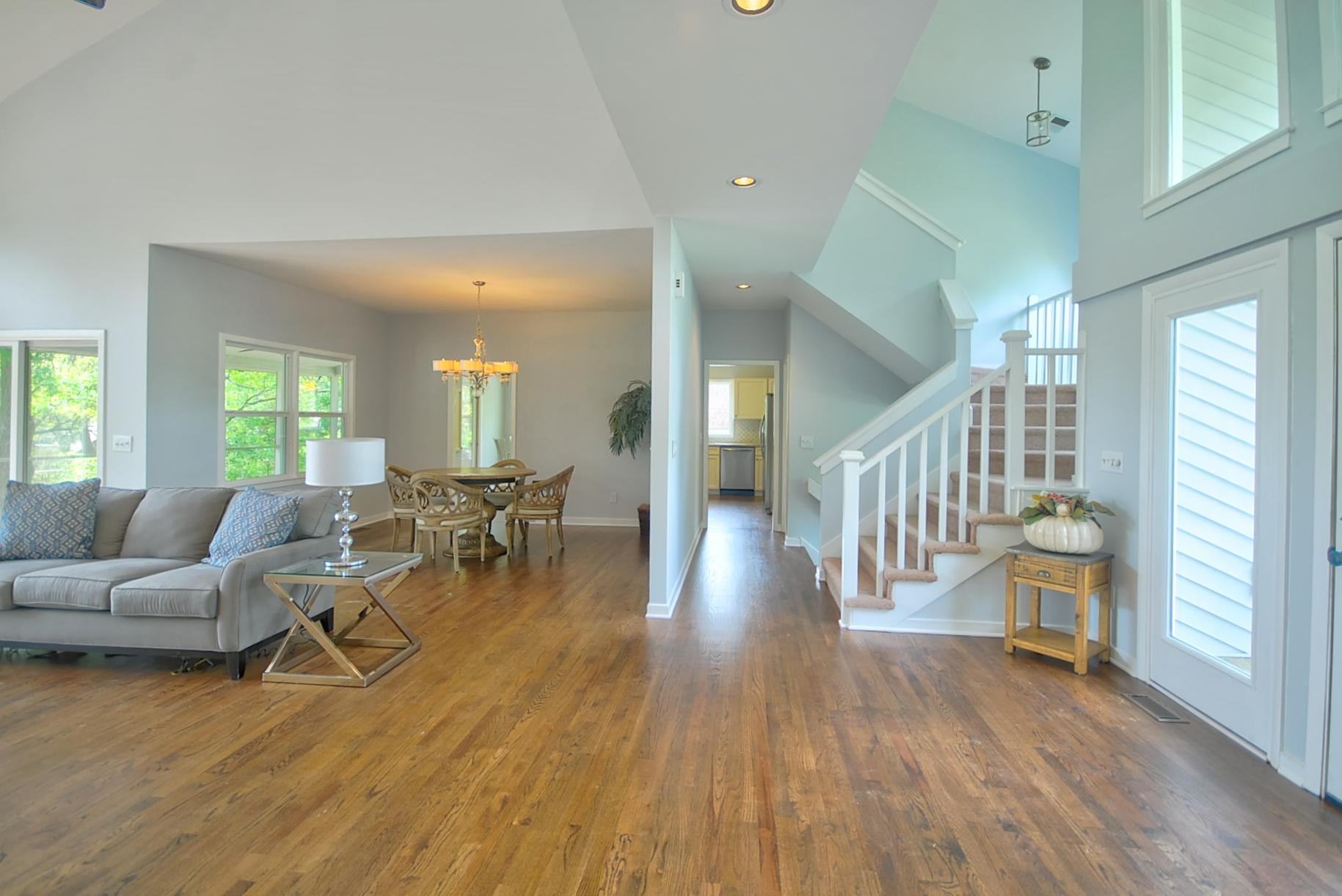 Ashland Plantation Homes For Sale - 2363 Rice Pond, Charleston, SC - 33