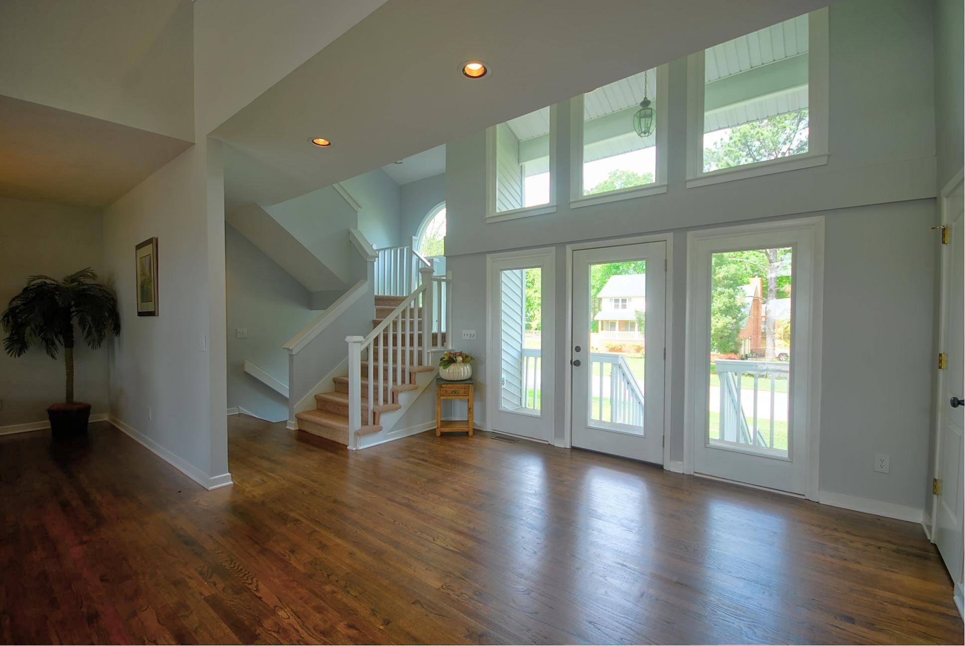 Ashland Plantation Homes For Sale - 2363 Rice Pond, Charleston, SC - 34