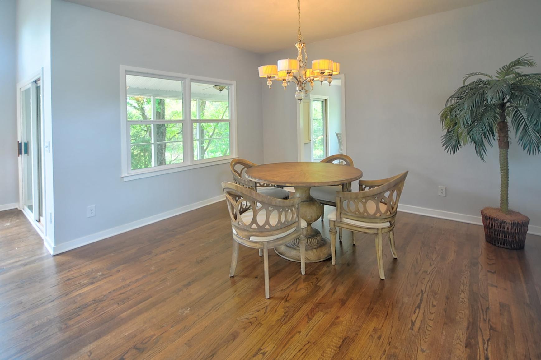Ashland Plantation Homes For Sale - 2363 Rice Pond, Charleston, SC - 35