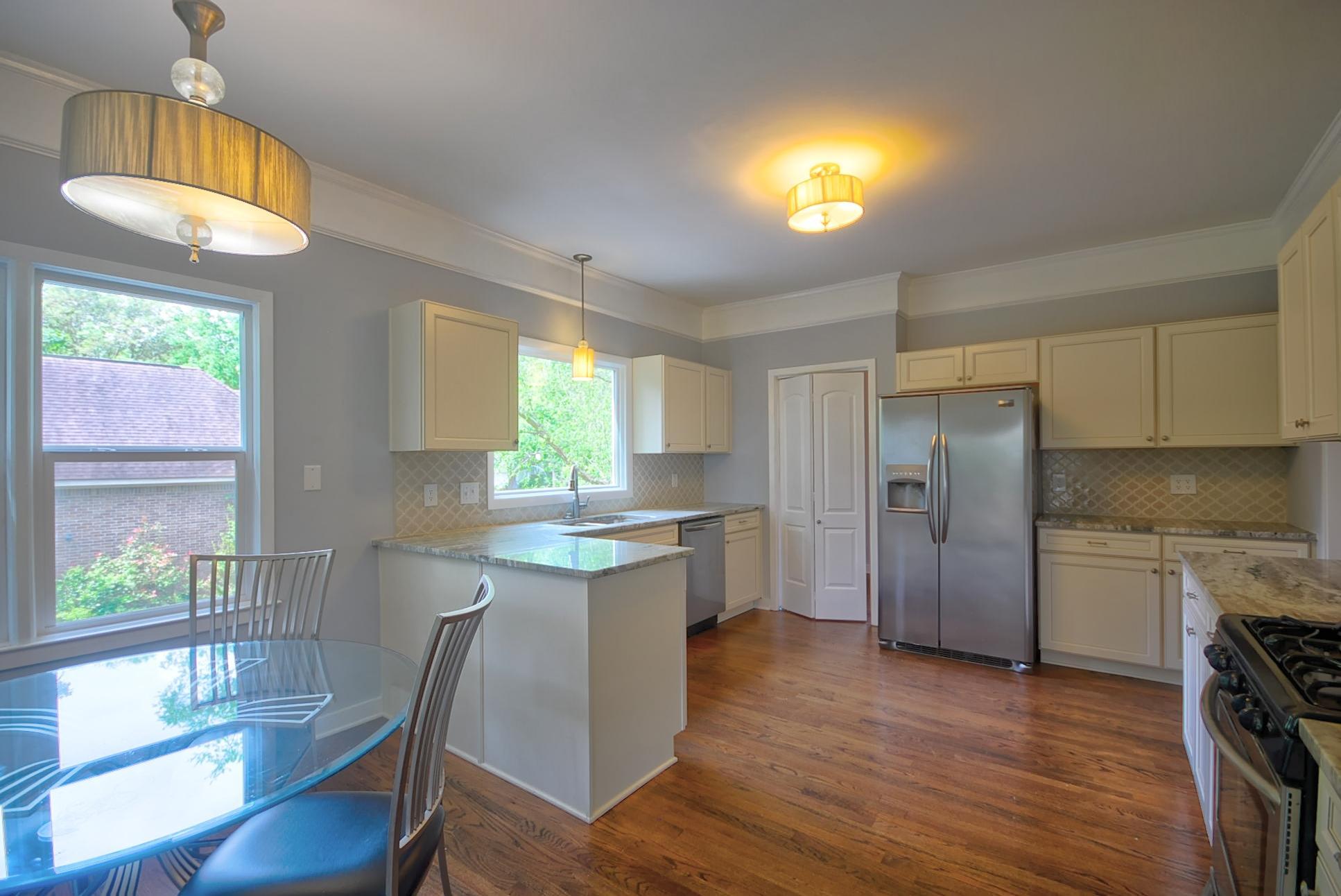 Ashland Plantation Homes For Sale - 2363 Rice Pond, Charleston, SC - 36