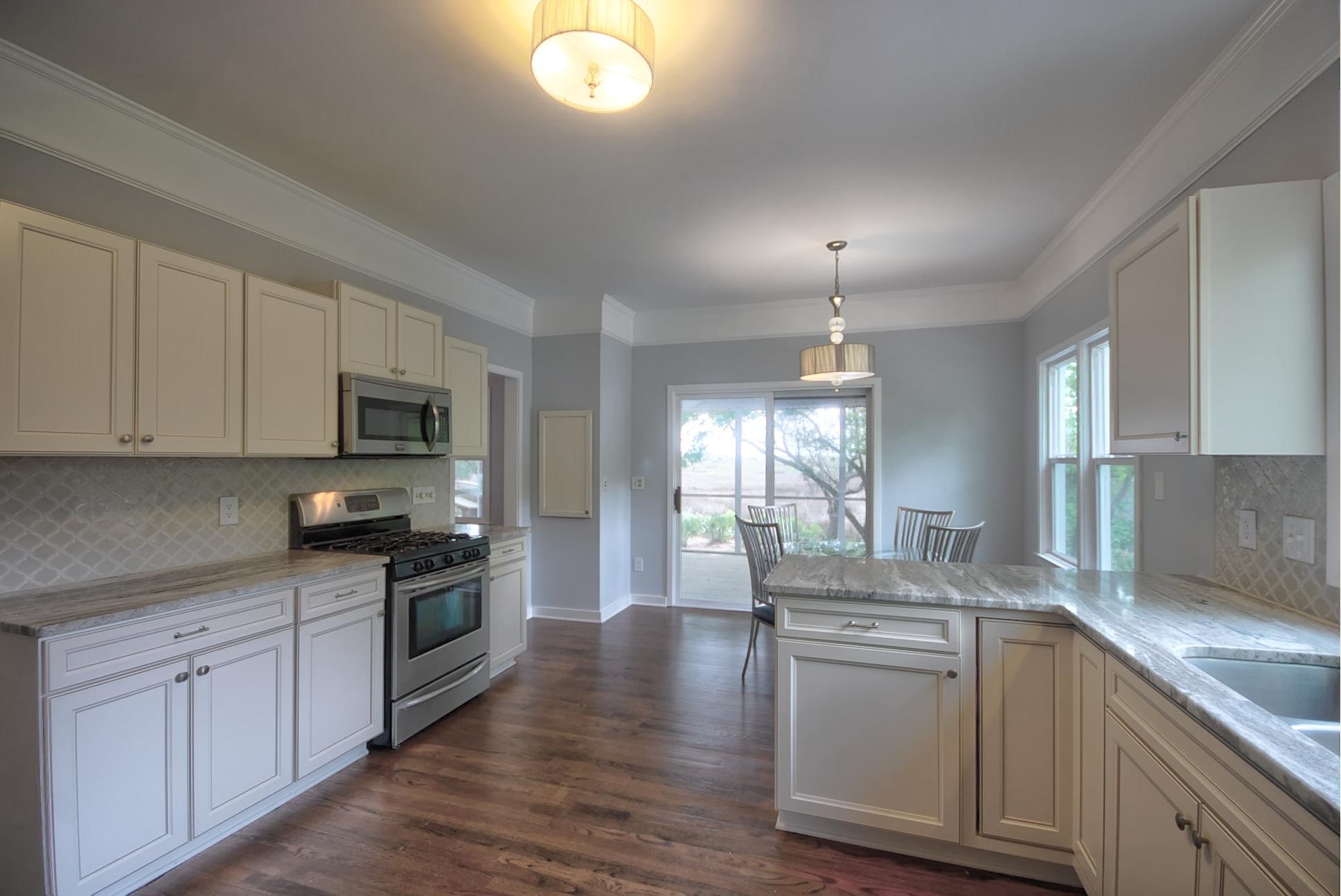Ashland Plantation Homes For Sale - 2363 Rice Pond, Charleston, SC - 38