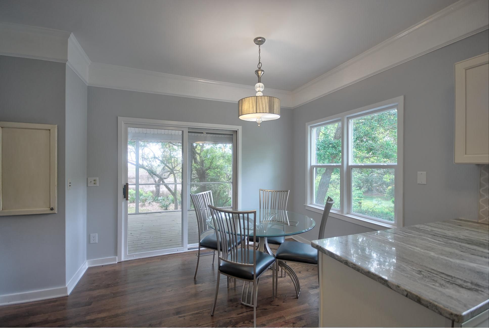 Ashland Plantation Homes For Sale - 2363 Rice Pond, Charleston, SC - 39