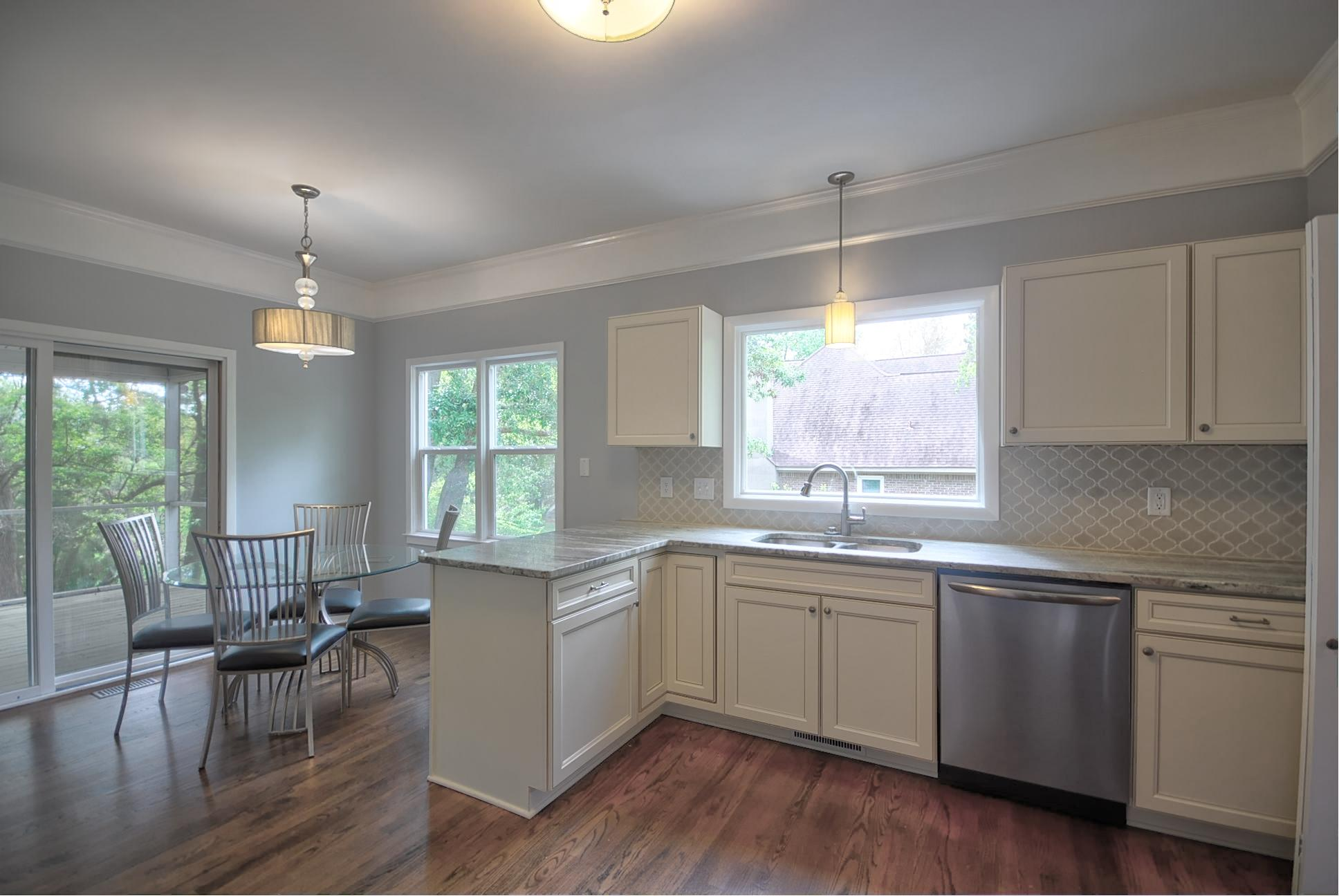 Ashland Plantation Homes For Sale - 2363 Rice Pond, Charleston, SC - 37