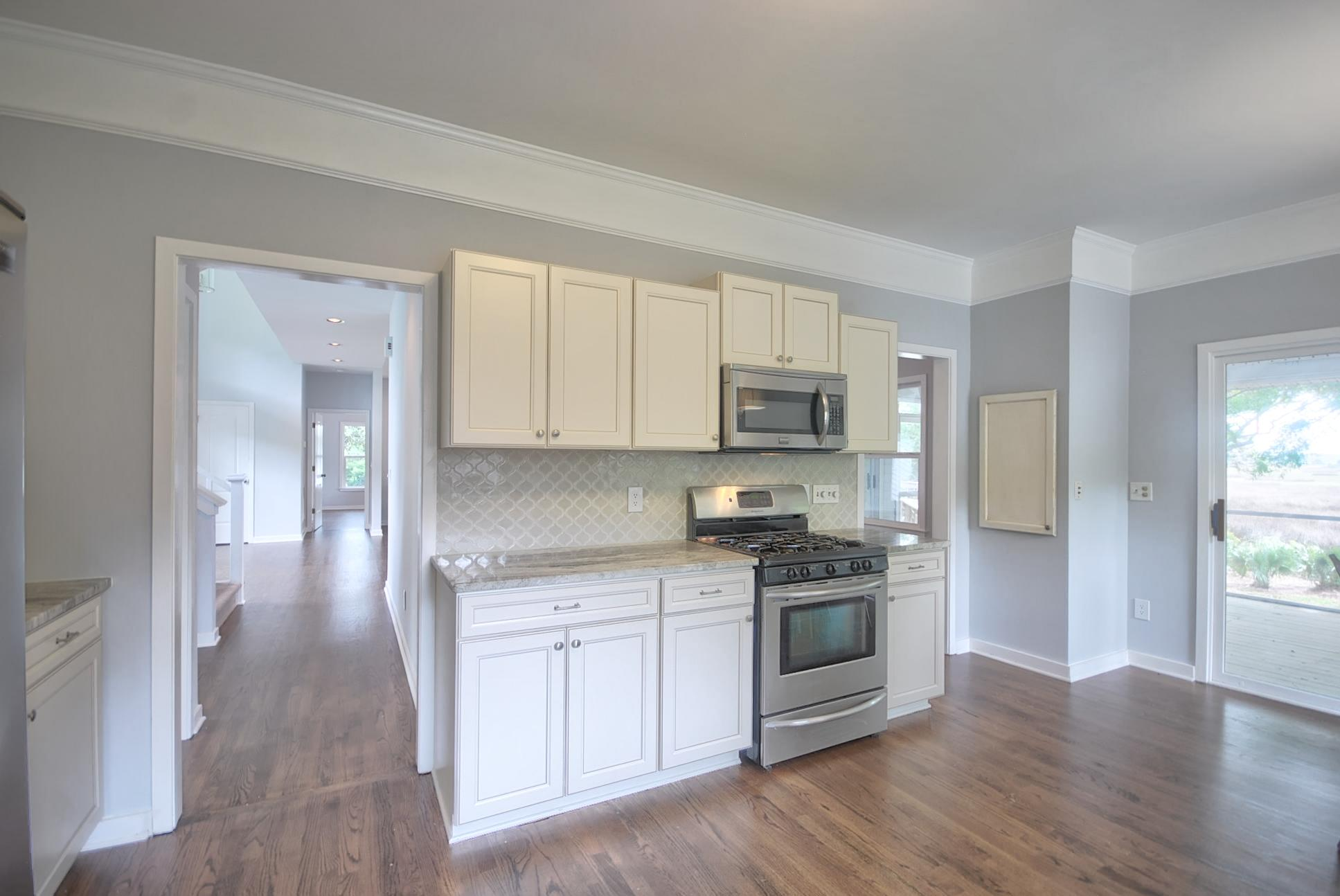 Ashland Plantation Homes For Sale - 2363 Rice Pond, Charleston, SC - 40