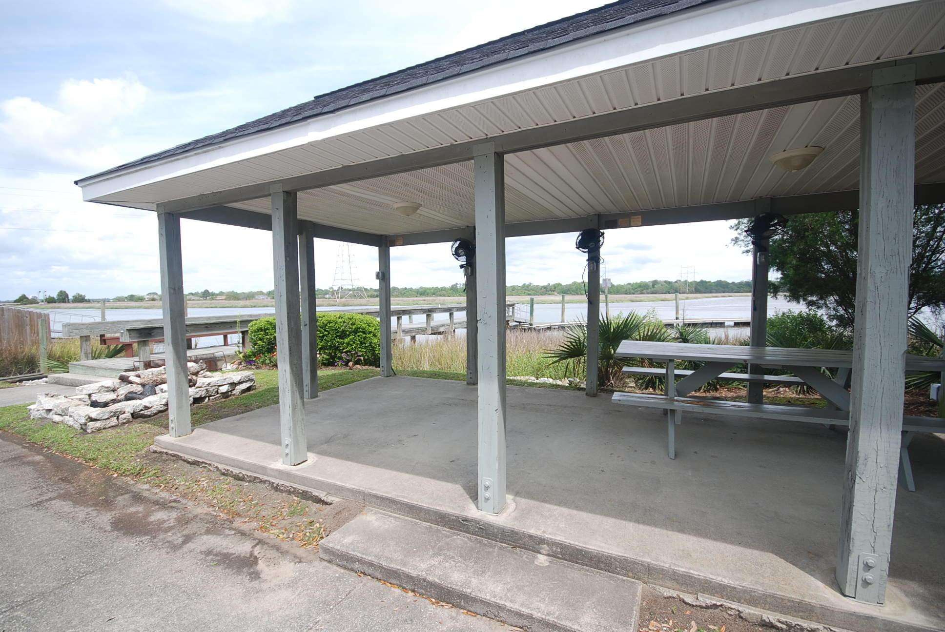 Ashland Plantation Homes For Sale - 2363 Rice Pond, Charleston, SC - 6
