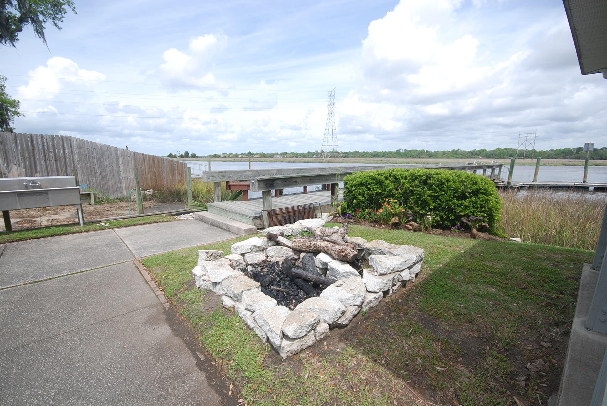 Ashland Plantation Homes For Sale - 2363 Rice Pond, Charleston, SC - 4