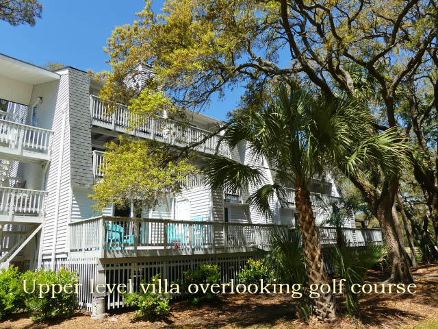 277 Sea Cloud Circle Edisto Island, SC 29438