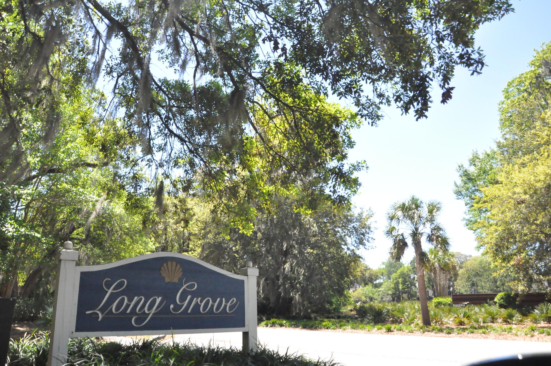1600 Long Grove Drive Mount Pleasant, SC 29464