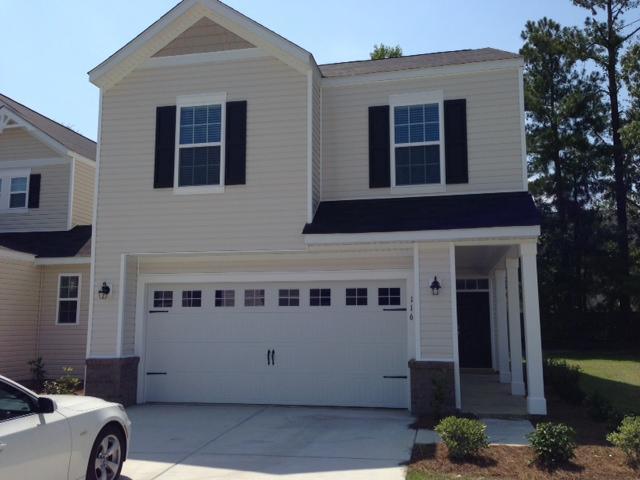 116 Dream Street Summerville, SC 29483