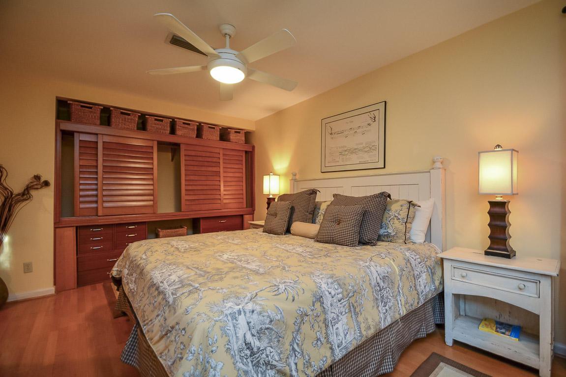 4652 Tennis Club Kiawah Island, SC 29455