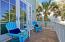 19 Yacht Harbor Court, Isle of Palms, SC 29451