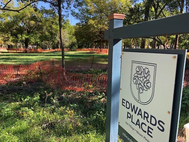 Edwards Place Homes For Sale - 635 Mccants, Mount Pleasant, SC - 4