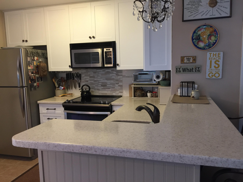 Remington Forest Homes For Sale - 1387 Cassidy, Mount Pleasant, SC - 3