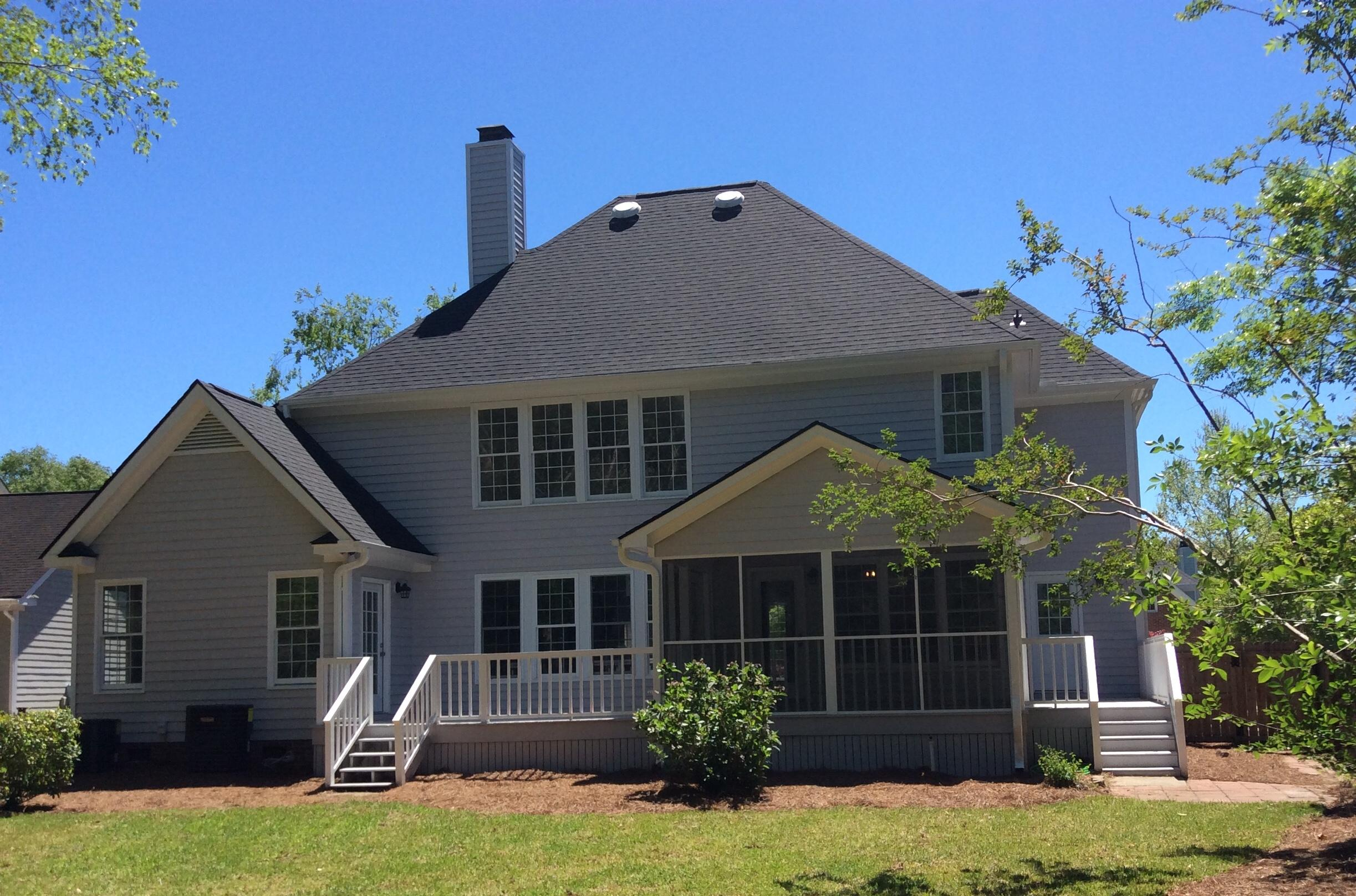 3187 Linksland Road Mount Pleasant, SC 29466