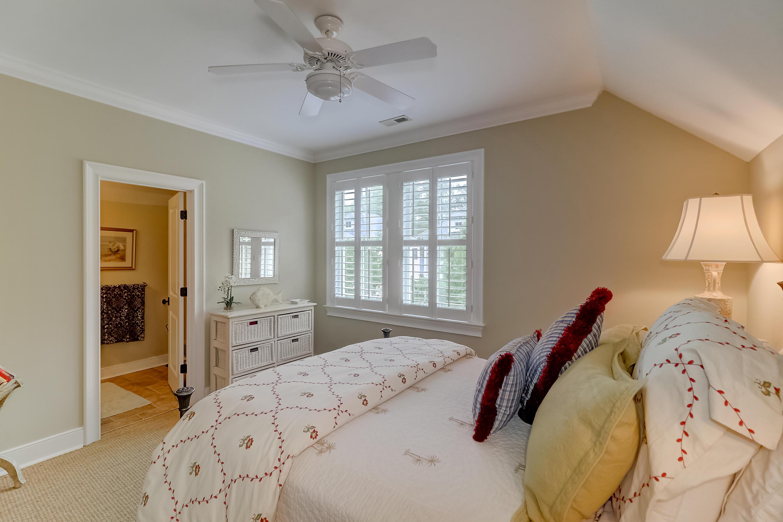 Phillips Park Homes For Sale - 1100 Phillips Park, Mount Pleasant, SC - 43