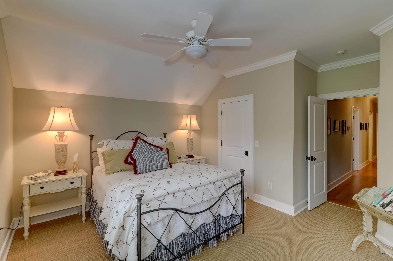 Phillips Park Homes For Sale - 1100 Phillips Park, Mount Pleasant, SC - 44