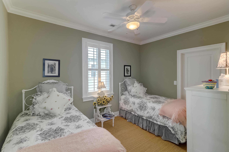 Phillips Park Homes For Sale - 1100 Phillips Park, Mount Pleasant, SC - 40