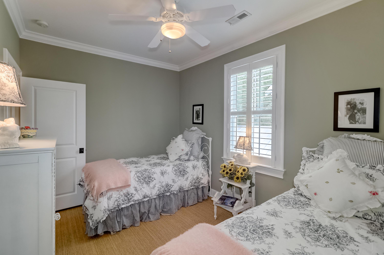 Phillips Park Homes For Sale - 1100 Phillips Park, Mount Pleasant, SC - 41
