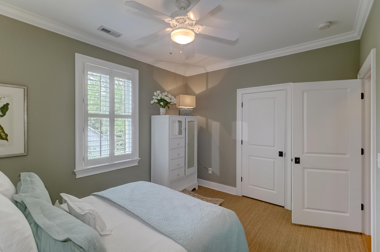 Phillips Park Homes For Sale - 1100 Phillips Park, Mount Pleasant, SC - 37