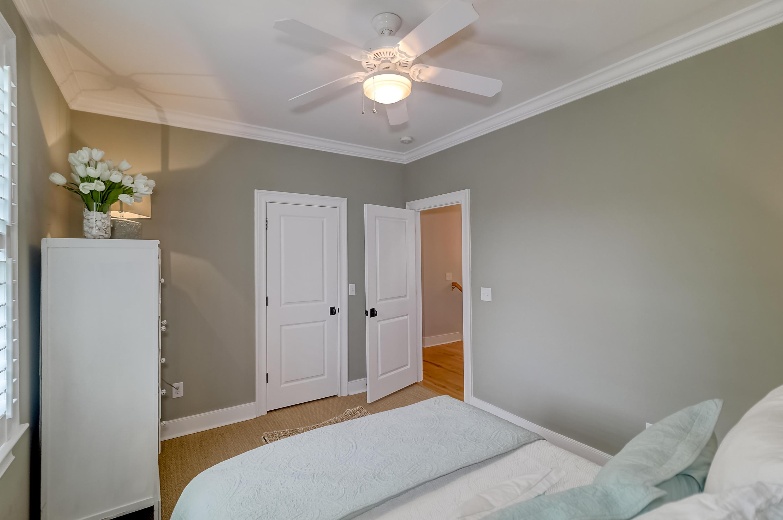 Phillips Park Homes For Sale - 1100 Phillips Park, Mount Pleasant, SC - 38