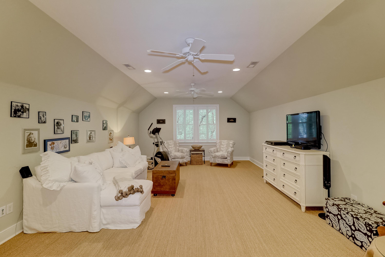 Phillips Park Homes For Sale - 1100 Phillips Park, Mount Pleasant, SC - 34