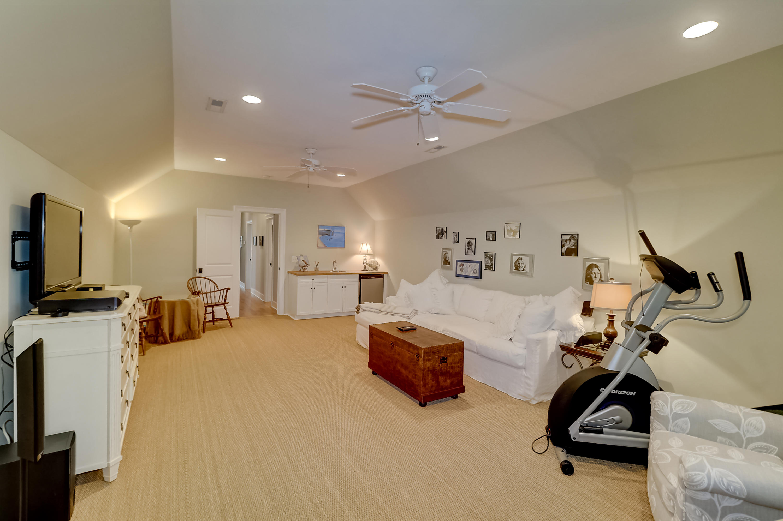 Phillips Park Homes For Sale - 1100 Phillips Park, Mount Pleasant, SC - 35