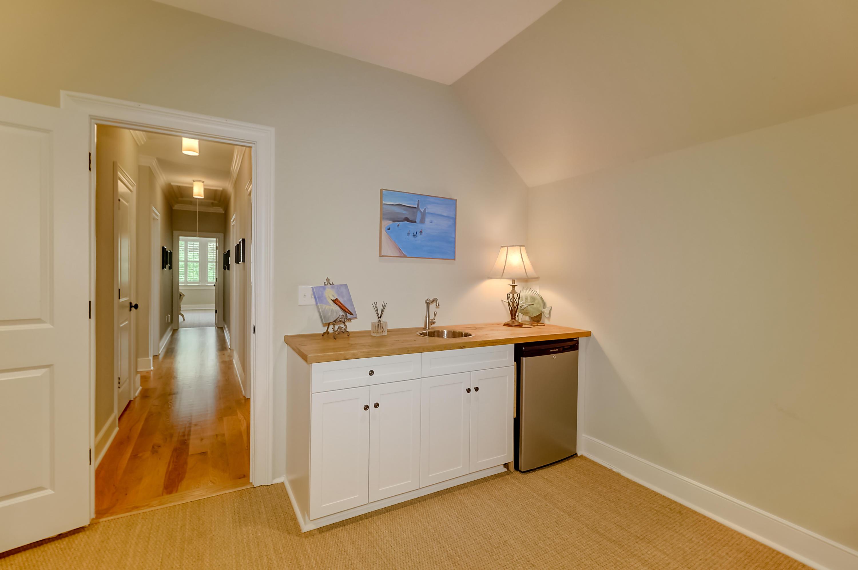 Phillips Park Homes For Sale - 1100 Phillips Park, Mount Pleasant, SC - 33