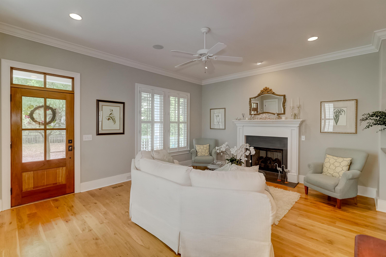 Phillips Park Homes For Sale - 1100 Phillips Park, Mount Pleasant, SC - 8