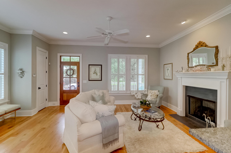 Phillips Park Homes For Sale - 1100 Phillips Park, Mount Pleasant, SC - 50