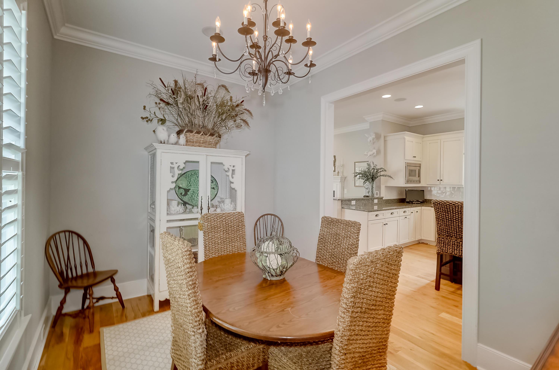 Phillips Park Homes For Sale - 1100 Phillips Park, Mount Pleasant, SC - 22