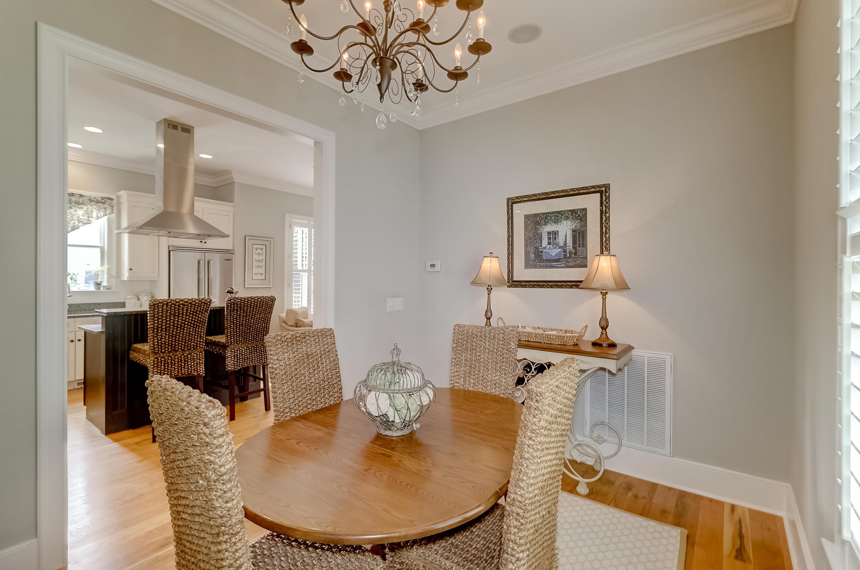 Phillips Park Homes For Sale - 1100 Phillips Park, Mount Pleasant, SC - 20