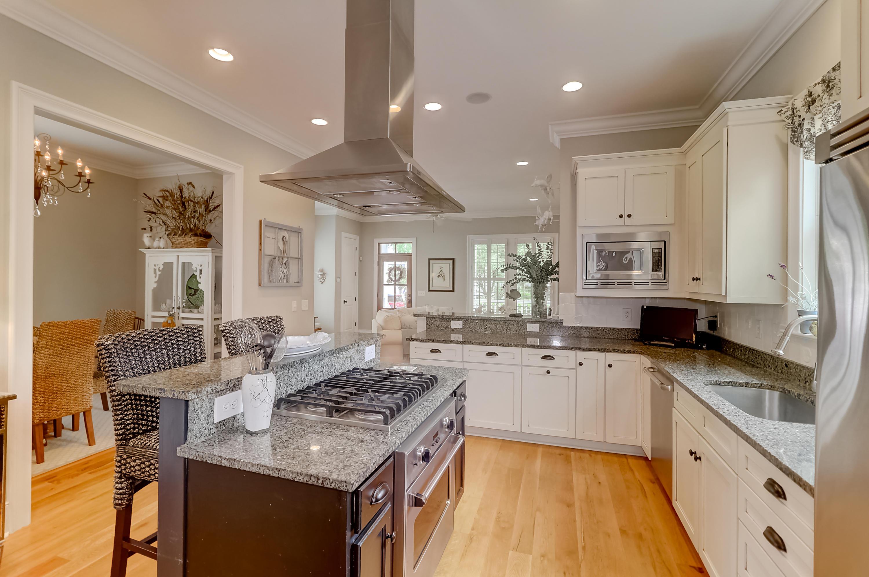 Phillips Park Homes For Sale - 1100 Phillips Park, Mount Pleasant, SC - 11