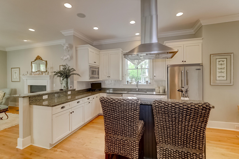Phillips Park Homes For Sale - 1100 Phillips Park, Mount Pleasant, SC - 21