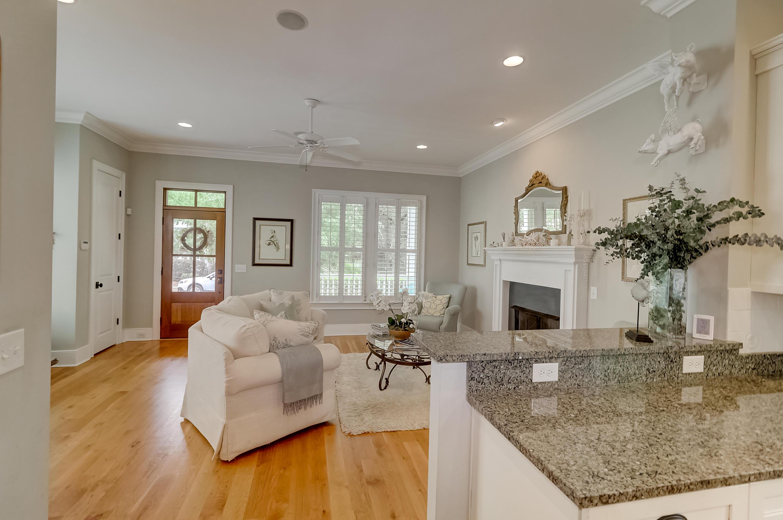 Phillips Park Homes For Sale - 1100 Phillips Park, Mount Pleasant, SC - 9