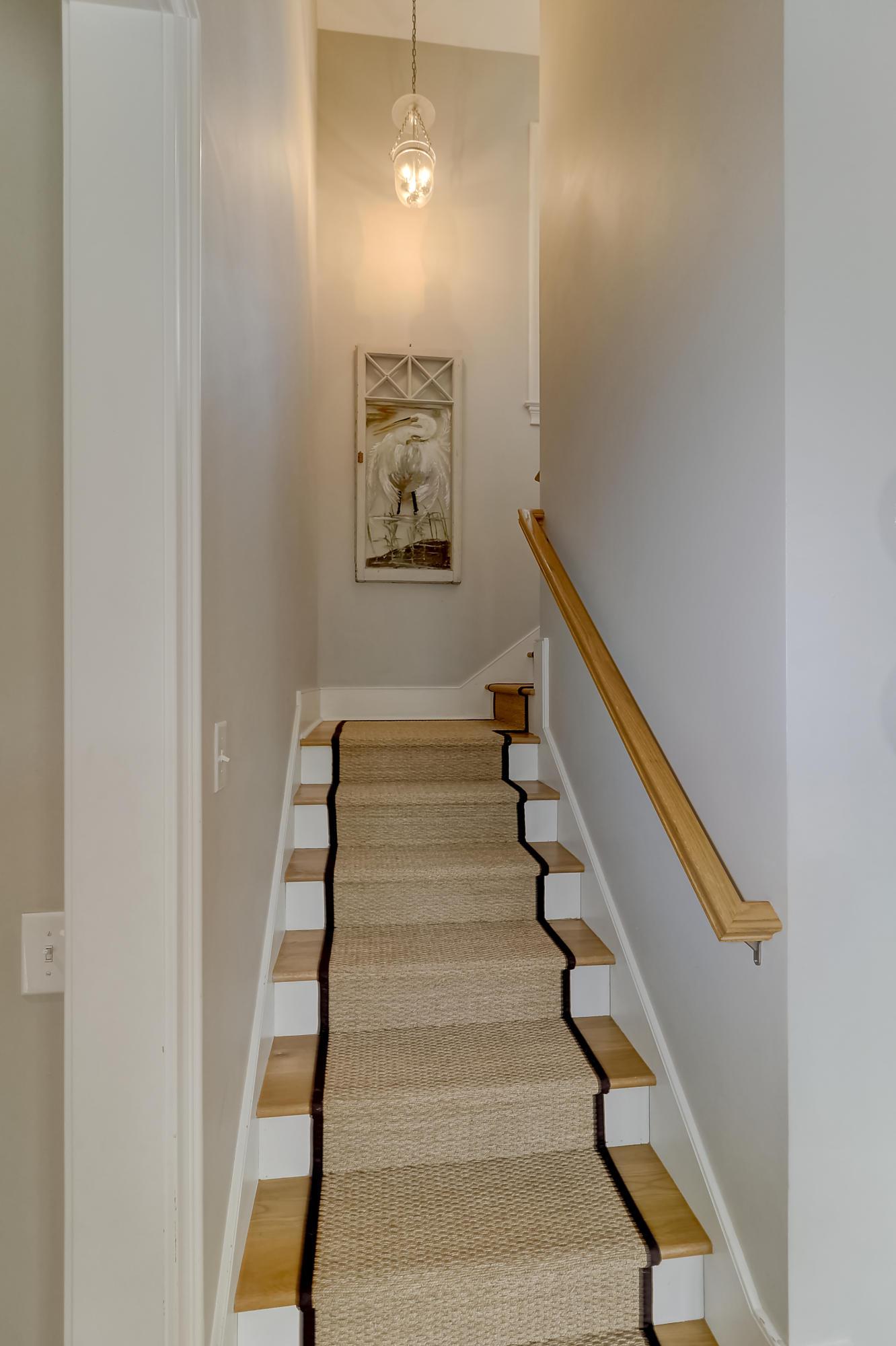 Phillips Park Homes For Sale - 1100 Phillips Park, Mount Pleasant, SC - 32